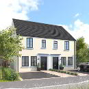 Photo 1 of The Elm, Beech Hill View, Glenshane Road, Derry / Londonderry