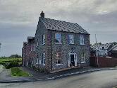 Photo 1 of Estate Cottage, Strawberry Lane, Strawberry Lane, Killylea