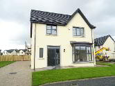 Photo 1 of House Type 1 Ren, Greenan Valley, Eglinton Area, Derry~Londonderry