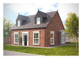 Photo 1 of Site 1, Old Park Hall, Old Park Road, Ballymena