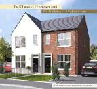 Photo 1 of The Franklin, Birch Hill, Belt Road, Altnagelvin, Belt Roa...Derry / Londonderry