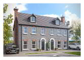 Photo 1 of The Blackbourne, Old Park Hall, Old Park Road, Ballymena