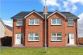 Photo 1 of Timakeel Grange/Grove, Portadown