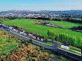 Photo 1 of Park Lane Detached, Park Lane, Antrim Road, Newtownabbey