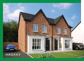 Photo 1 of The Hope (Brick), Ballyveigh, Ballygore Road, Antrim