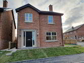 Photo 1 of Detached, Spring Meadows, Hamiltonsbawn Road, Armagh
