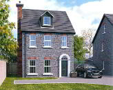 Photo 1 of The Harper, Old Park Hall, Old Park Road, Ballymena