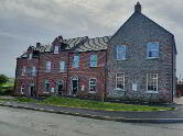 Photo 1 of The Stable Mews, Strawberry Lane, Strawberry Lane, Killylea