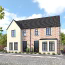 Photo 1 of The Blackthorn, Beech Hill View, Glenshane Road, Derry / Londonderry