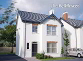 Photo 1 of The Bellflower, Meadow View, Old Mill Grove, Dundonald