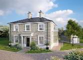 Photo 1 of The Birckdale, Carter Wood, Kilmore Road, Lurgan