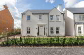 Photo 1 of The Granary, Oak Country Manor, Crescent Link, Derry