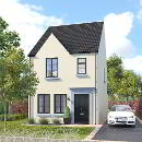 Photo 1 of The Aspen, Beech Hill View, Glenshane Road, Derry / Londonderry