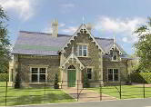 Photo 1 of The Gatelodge, The Demesne Country Estate, Kilmore Road, Lurgan