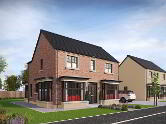 Photo 1 of Type 3 Ext, Greenan Valley, Eglinton Area, Derry~Londonderry