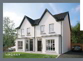 Photo 1 of The Hope (Render), Ballyveigh, Ballygore Road, Antrim Bt41 2Fg