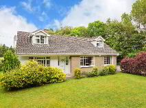 Photo 1 of Bungalow At Confey, Leixlip