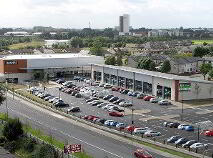 Photo 1 of 10 No. 1, Sq.Ft. Retail Outlets, Dunnes Stores Neighbourhood Centre, I...Dundalk