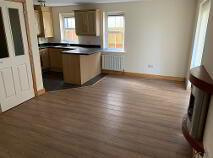 Photo 2 of 227 Fernwood, Glyntown, Glanmire, Cork
