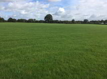 Photo 1 of Woodtown West, Athboy