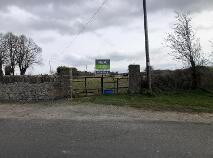 Photo 1 of Circa 2 Acres, Kilsheelan Village, Kilsheelan, Tipperary