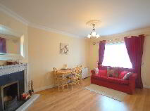 Photo 3 of 2 Millbrook, Old Lucan Road, Palmerstown, Dublin
