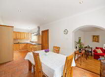 Photo 7 of Bungalow At Confey, Leixlip
