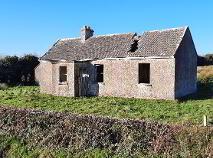 Photo 3 of Achonry, Bunninadden