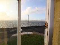 Photo 5 of 6 Achill View, Belmullet, Mayo