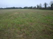Photo 2 of C.42 Acre Non-Residential Holding, Kilcock, Kildare