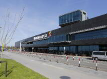 Photo 1 of Shannon Airport, Shannon, Shannon