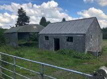 Photo 10 of Bealcragga, Connolly