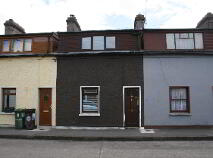 Photo 1 of 77 Hibernian Buildings, Albert Road, Cork