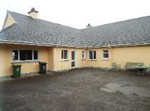 Photo 21 of Gortagullane, Killarney