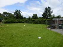 Photo 16 of Slievenamon Lodge, Brenormore, Grangemockler