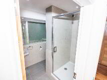Photo 11 of Apartment 12 The Reeks Gateway, Killarney
