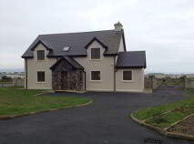 Photo 1 of 2 Cloughandine, Liscannor