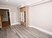 Photo 7 of Apartment 12 The Reeks Gateway, Killarney