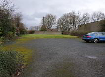 Photo 10 of 2 Millbrook, Old Lucan Road, Palmerstown, Dublin
