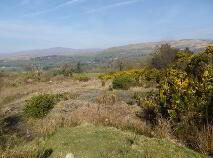 Photo 1 of 19.5 Acres @ Kealkill, Bantry, Cork