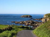 Photo 4 of Island, Stradbally