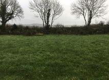Photo 2 of Ballycullin, Mullinahone, Tipperary
