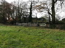 Photo 10 of C. 12 Acre Field, Lanespark, Ballynonty, Thurles, Tipperary