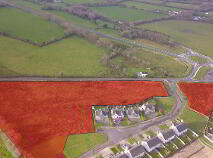 Photo 4 of Ard Na Greine, Milltown, Killarney