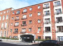 Photo 1 of Apt 98 Pemberton House, 33 Mountjoy Square, Dublin