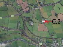 Photo 2 of Circa 2 Acres, Kilsheelan Village, Kilsheelan, Tipperary