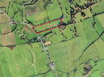 Photo 15 of C. 12 Acre Field, Lanespark, Ballynonty, Thurles, Tipperary