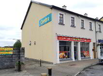 Photo 1 of Unit 1, Willowbrook Centre, Bellaghy, Charlestown