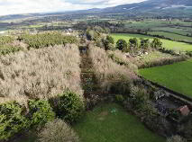 Photo 4 of Crampscastle, Fethard, Tipperary