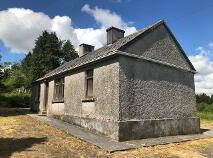 Photo 2 of Bealcragga, Connolly